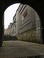 Dublin Castle Lane, Dublin (507117) (32676999135).jpg