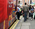 Dublin Gay Pride Parade 2011 - Before It Begins (5871132320).jpg