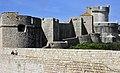 Dubrovnik, Minceta 1.jpg