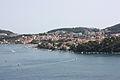 Dubrovnik - Flickr - jns001.jpg