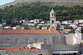 Dubrovnik - Flickr - jns001 (57).jpg