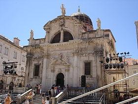 280px-Dubrovnik_DSC00127.JPG