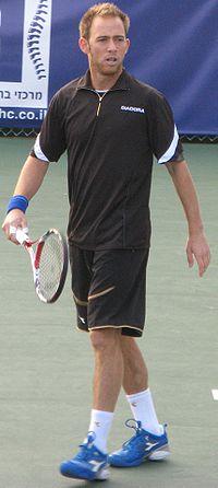 Dudi Sela Israel tennis championship 2008 2.jpg