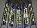 Duisburg Karmelkirche 11 Chorfenster.jpg