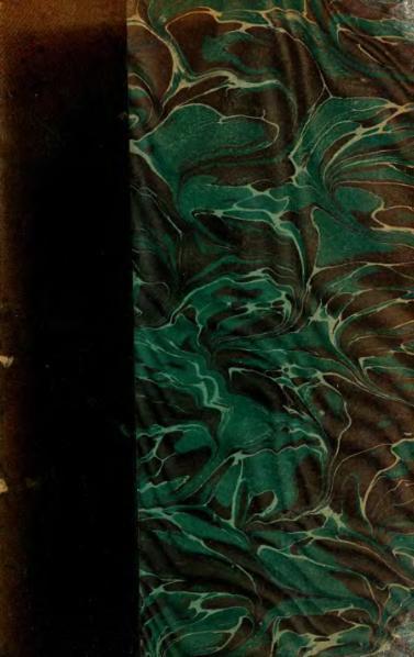 File:Dujardin - Poésies, 1913.djvu
