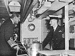 Duke of Edinburgh on HMCS Nipigon 1964.jpg