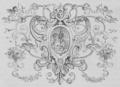Dumas - Vingt ans après, 1846, figure page 0020.png