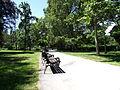 Dunavski park-Novi Sad.jpg