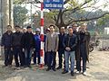 Dung-bien-ten-pho-Nguyen-Dinh-Hoan-11gio-16-01-2014.JPG