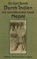 Durch Indien ins verschlossene Land Nepal.pdf