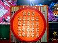 Durga matha idols.jpg