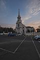 Dutch Reformed Church Complex, Main Street, Wellington-002.jpg