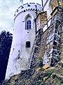 Dvorac Trakošćan (Trakostyan Castle - Croatia) - panoramio (10).jpg
