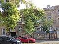 Dvoryanska St., 25-1.JPG