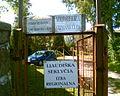 Dwujęzyczny, wielonarodościowy Puńsk - panoramio.jpg