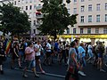 Dyke March Berlin 2018 262.jpg