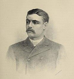 E.j. lennox 1885