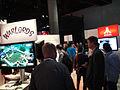 E3 2011 - Warlords (Atari) (5830553771).jpg