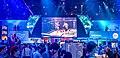 E3 2013 (9029522693).jpg