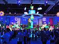 E3 Expo 2012 - Nintendo booth NintendoLand (7640963688).jpg