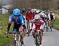 E3 Harelbeke 2013, van summeren kapelberg (20233230056).jpg