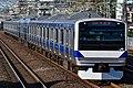 E531系0番台カツK425編成.jpg