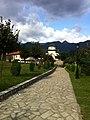 E65, Montenegro - panoramio (27).jpg
