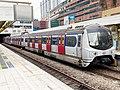 E88-E62(02) MTR East Rail Line 18-04-2020.jpg