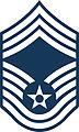 E9a USAF CMSGT.jpg