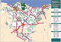 EAEko Lurraldearen Antolamendurako Artezpideen laburpen-planoa 1997.jpg