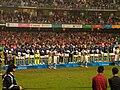 EAG2009 football final HKGvsJPN15.JPG