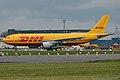 EAT Leipzig, D-AEAD, Airbus A300B4-622 RF (15834479554).jpg