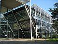 EA building, Chertsey, Surrey.jpg