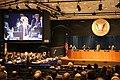 EL FARO Board Meeting (38974740782).jpg