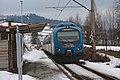 EN57AKS-730 po Kopydlo.jpg