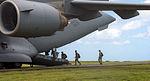EOD parachute jump, RIMPAC 2014 140724-N-CN059-002.jpg
