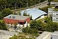 EPFL Polydome 3.jpg