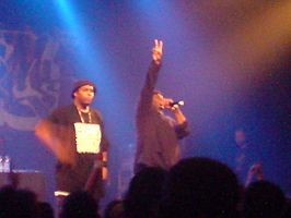 EPMD in 2006