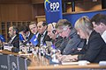 EPP Political Assembly, 10 April 2018 (41363107121).jpg