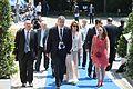 EPP summit - Vienna, 20. June 2013 (9090972945).jpg