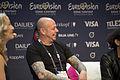ESC2016 - Cyprus Meet & Greet 14.jpg