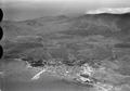ETH-BIB-Algeciras aus 1800 m Höhe-Mittelmeerflug 1928-LBS MH02-05-0037.tif