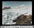 ETH-BIB-Allalinhorn von der langen Fluh (Panorama V)-Dia 247-03014-1.tif