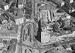 ETH-BIB-Basel, Aeschenplatz-LBS H1-018465 Ausschnitt.jpg