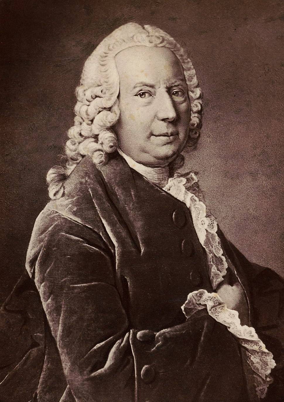 ETH-BIB-Bernoulli, Daniel (1700-1782)-Portrait-Portr 10971.tif (cropped)
