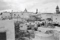 ETH-BIB-Dächer von Tunis-Nordafrikaflug 1932-LBS MH02-13-0041.tif