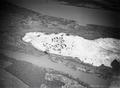 ETH-BIB-Dorf am Niger-Tschadseeflug 1930-31-LBS MH02-08-0574.tif
