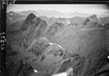 ETH-BIB-Finsteraarhorn, Aletschhorn, Walliseralpen v. N. O. aus 4600 m-Inlandflüge-LBS MH01-007629.tif