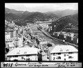 ETH-BIB-Genova, Bisagno-Tal mit Campo Santo-Dia 247-05198.tif