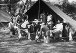ETH-BIB-Lazarett des Camp Serengeti-Kilimanjaroflug 1929-30-LBS MH02-07-0481.tif